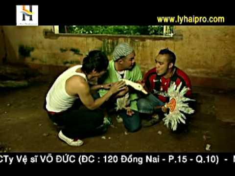 Tron-Doi-Ben-Em-9 Ly-Hai mPr Disc 2 1