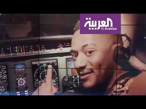تفاعلكم | محمد رمضان يهاجم قناة تلفزيونية ويقول : كفاية تضليل  - نشر قبل 2 ساعة