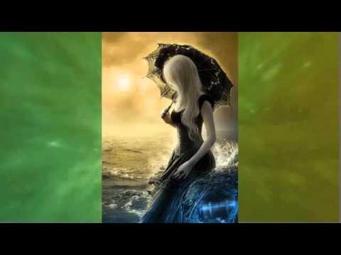 Dance Music Listen : Ann Winsborn - Be The One