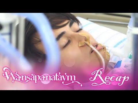 Wansapanataym Recap: Ikaw Ang GHOSTo Ko - Episode 9