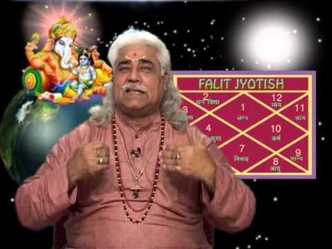 Acharya Anil Vats ji Bhavishya Kathan Institute of Astro Research Centre.01
