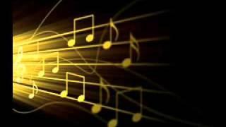 Dhadke Jiya acoustic