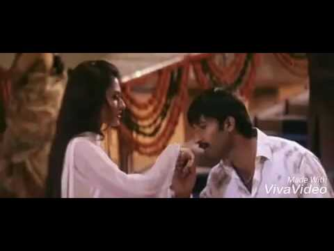 Pranamlo pranamga   Full Song   Andhrudu   S.sTha  
