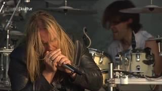 Video Helloween - Live @ Wacken Open Air 2011 - Full Concert download MP3, 3GP, MP4, WEBM, AVI, FLV November 2018