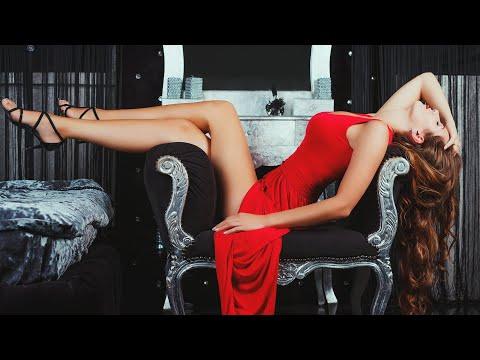 Beautiful Vision - Lounge - Erotic Mix [June 2020]