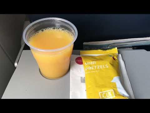 Flight Vlog: American Eagle ERJ 175 Miami(MIA) To Providenciales(PLS)