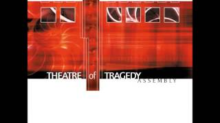 Theatre Of Tragedy - Universal Race