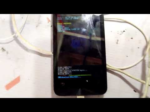 flash-asus-zenfone-c-z007-100%-tested