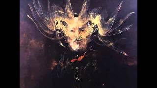Behemoth- The Satanist