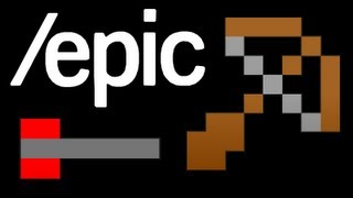 RotMG Epic Dungeon Tomb of the Ancients (I