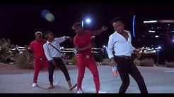 Master KG - Jerusalema [Feat. Nomcebo] Dance Challenge [WT]