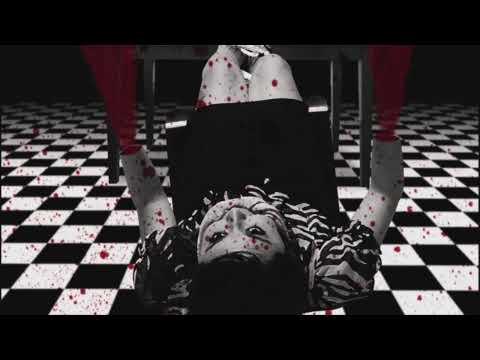 { Slayer - Chapter3 | Playing With Dolls | Bonus DVD }