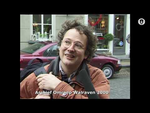 200515 Gevonden op onze Zolder Ravenstein-zelfstandig
