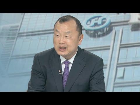 [뉴스초점] '사면초가' 대한항공…수사기관 전방위 압박 / 연합뉴스TV (YonhapnewsTV)
