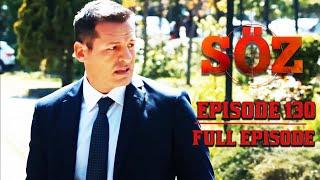 The Oath | Episode 130 (English Subtitles)