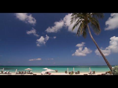 Regal Beach Club, Seven Mile Beach | Cayman Islands Sotheby's International Realty