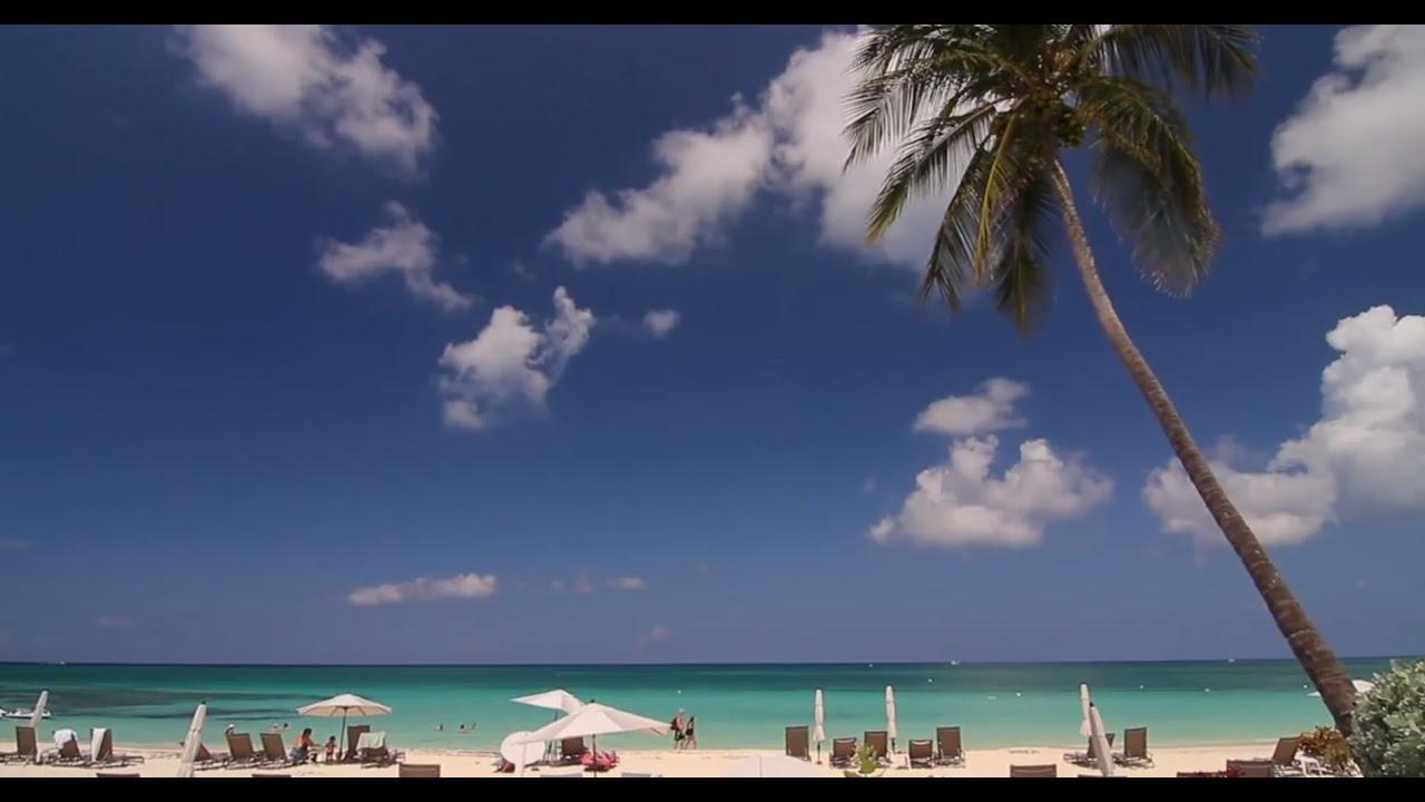 The Cayman Club Cayman Islands