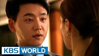 Video First Love Again | 다시 첫사랑 – Ep.6 [Eng Sub / 2016.12.12] download MP3, 3GP, MP4, WEBM, AVI, FLV Maret 2018