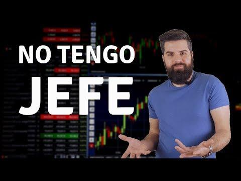 aprende-a-ganar-dinero-en-forex-💰-trading-en-vivo