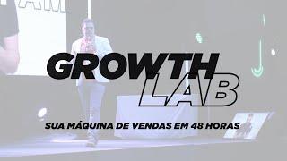 Growth Lab - Growth Machine