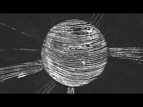 Floating Points - Wires