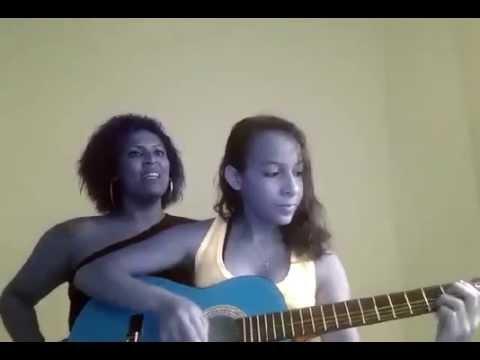 Amore I Love You - Viviane e Jade Medeiros