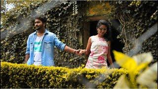 7up Madras Gig Orasaadha cover Song album | Str Anandh | Abi Rami | Deva Nd