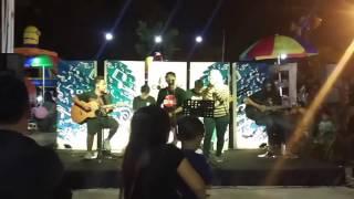 Video Kesempurnaan Cinta - Rizky  musisijalananpurwodadi /mjp feat Ria acara top coustik download MP3, 3GP, MP4, WEBM, AVI, FLV Agustus 2017