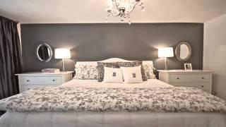 Bedrooms Very Soft غرف نوم ناعمه جدا