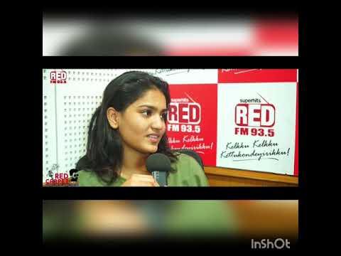 Saniya Iyappan interview troll