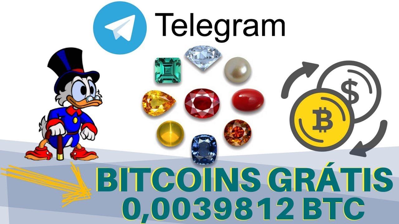 ganhar bitcoins gratis jogando