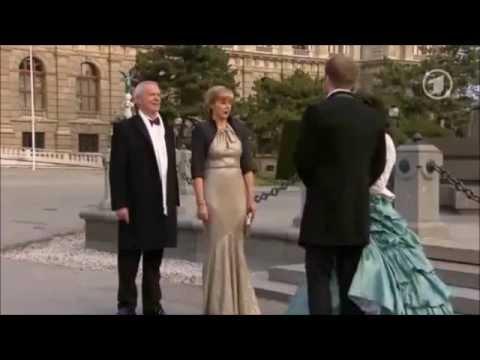 Sturm der Liebe Die schönste Momenten Pauline und Leonard