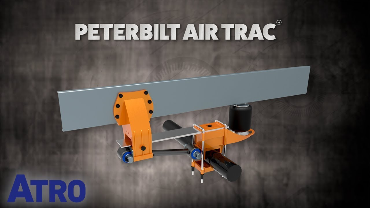 Atro Peterbilt Air Trac Youtube HD Wallpapers Download free images and photos [musssic.tk]
