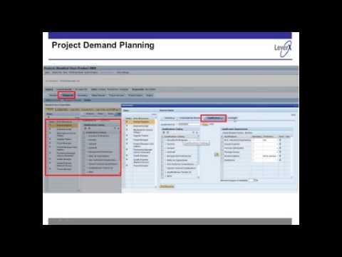 Fund of Prod Dev Resource Mgmt Video Preview 2013 03 28