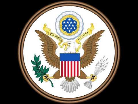 U.S. representative bibliography (congressional memoirs) | Wikipedia audio article