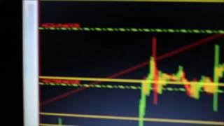 Forex Entourage Live Signals
