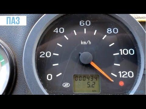 как стереть оранжевый светофильтр на блоке климата ниссан альмера 2013 (рено логан,сандеро,дастер)