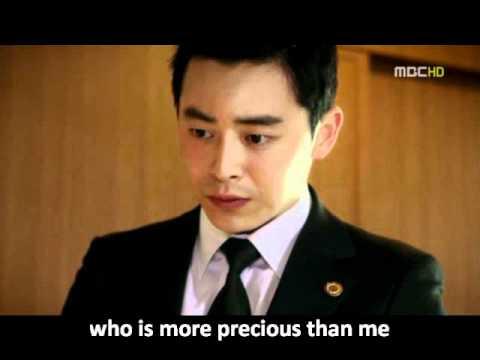 Hyung Sung (Boyfriend) - Only You [Eng. Sub]