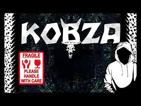 Kobza 'Visualisation'