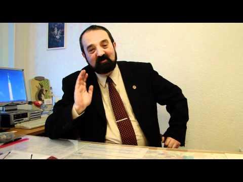 Видеоблог Rpg.lv. Второй выпуск.