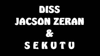 Download Mp3 Thox-epon _pencitraan Diss   Jason Zeran  _sekutu