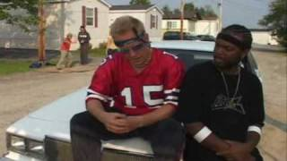 Trailer Park Boys - Best Of J-Roc 1