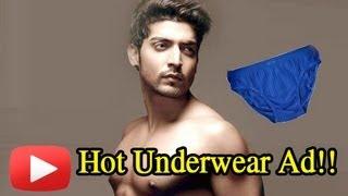 Hot Gurmeet Choudhary To Pose In Underwear! screenshot 4