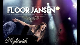 Nightwish & Floor Jansen - Live in Life 2016!