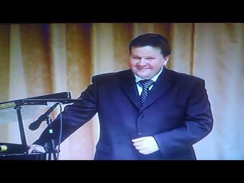 """Александр Юркин. Валерий Малишава. 2006 год. Новодвинск. ГКЦ. """"НОРД-ТВ""""."""
