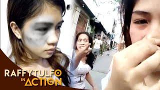 PART 1 | VIRAL VIDEO NG PAMANGKIN NA PINAGHIHINALAAN NI TITA NA KABIT NI TITO!