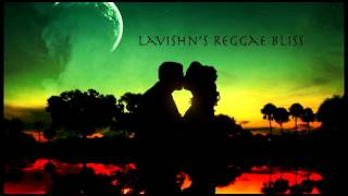 "Eddie Lovette - ""TRY AGAIN"" (reggae)"