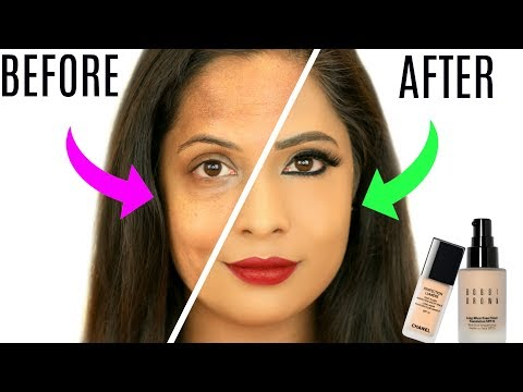 must-try!!-high-end-makeup-products-|-shruti-arjun-anand