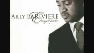 Arly larrivière - Avnue de la Passion