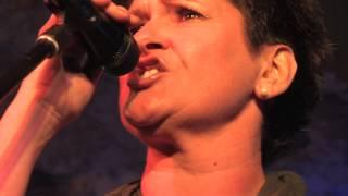Gilga Mesh live im Klosterkeller Hirsau -  No Souvenirs